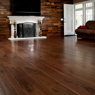 Naturally Aged Flooring  | Chula Vista, CA