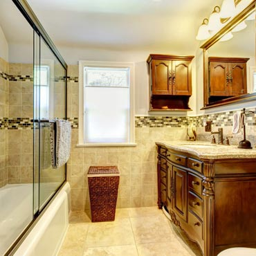 InterCeramic® USA Tile | Chula Vista, CA