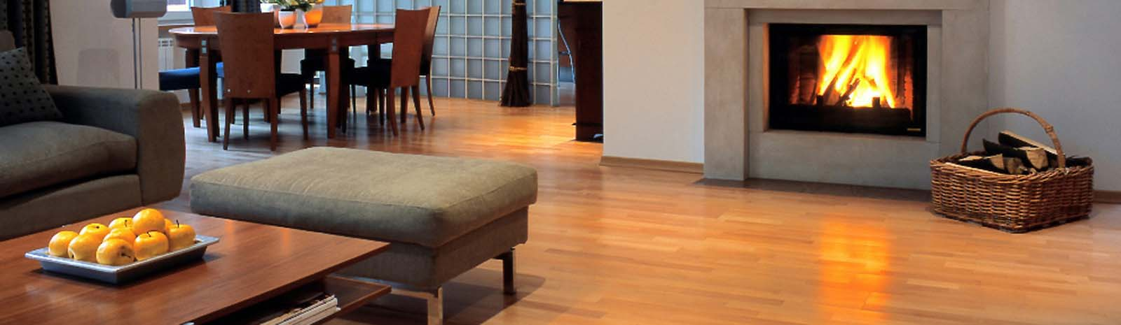 Select Carpets Inc | Wood Flooring