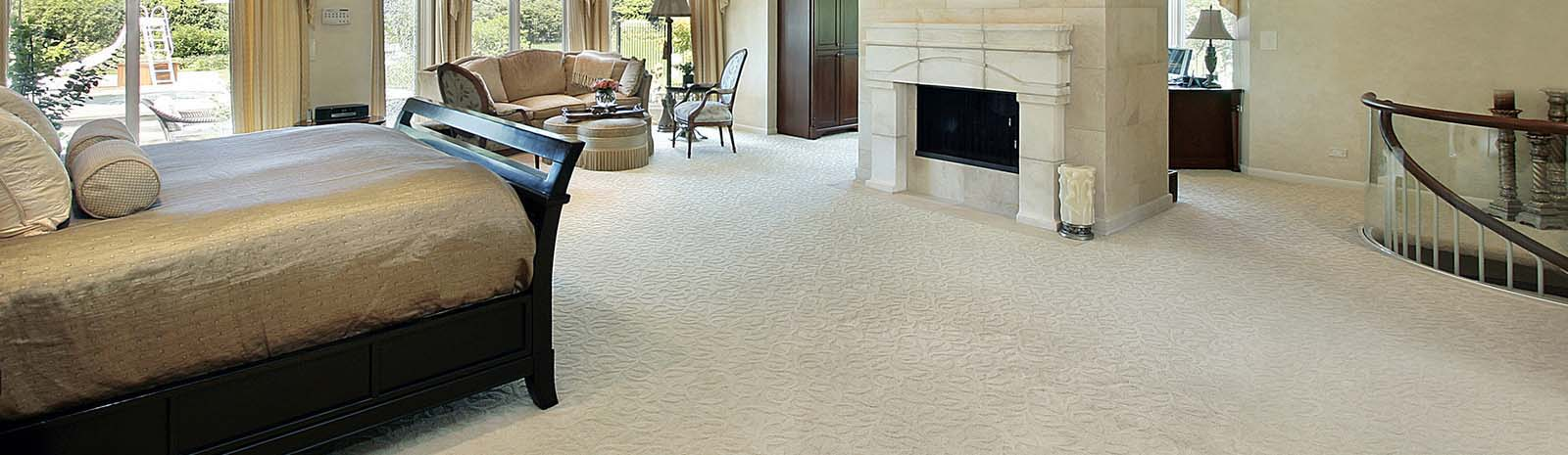 Select Carpets Inc | Carpeting