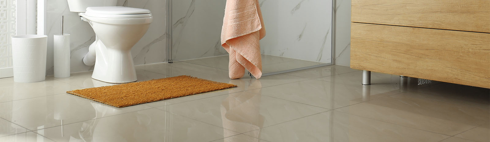Select Carpets Inc | Ceramic/Porcelain