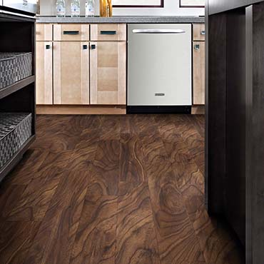Shaw Resilient Flooring | Chula Vista, CA